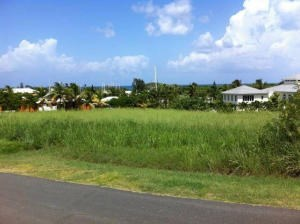 RE/MAX real estate, US Virgin Islands, Southgate, New Listing  LotsAcres  Southgate Farm EA