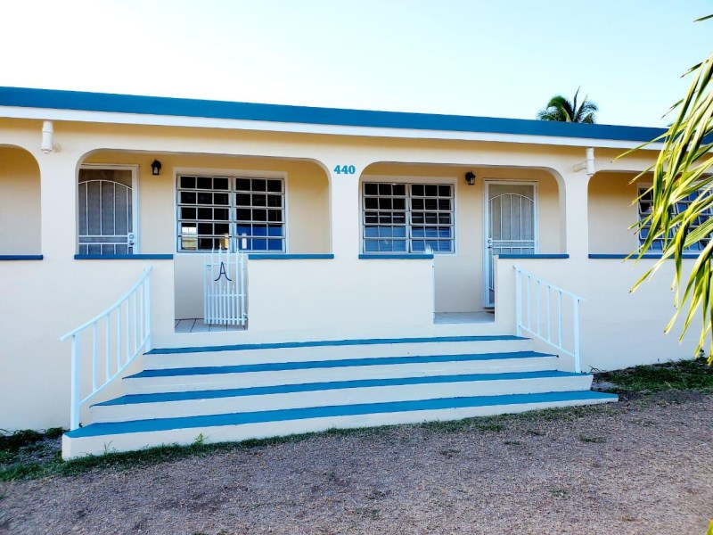RE/MAX real estate, US Virgin Islands, Union and Mount Washington Estate, New Listing  Res Rental  Union  Mt. Wash EA