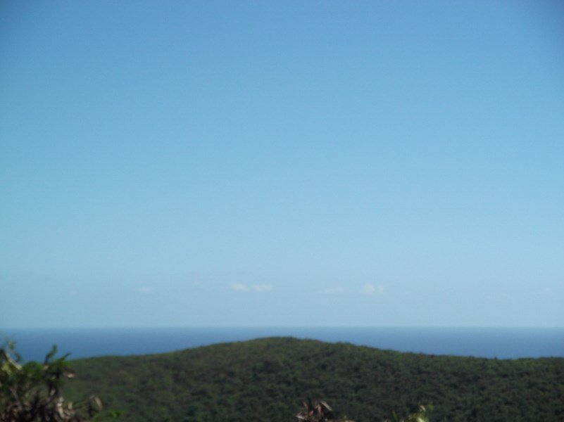 RE/MAX real estate, US Virgin Islands, Elizas Retreat Estate, New Listing  LotsAcres  Elizas Retreat EA