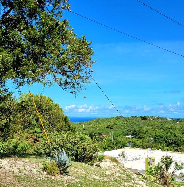 RE/MAX real estate, US Virgin Islands, Morningstar, Price Reduced  LotsAcres  Morningstar QU
