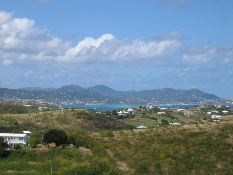 RE/MAX real estate, US Virgin Islands, Seven Hills, New Listing  LotsAcres  Seven Hills EA