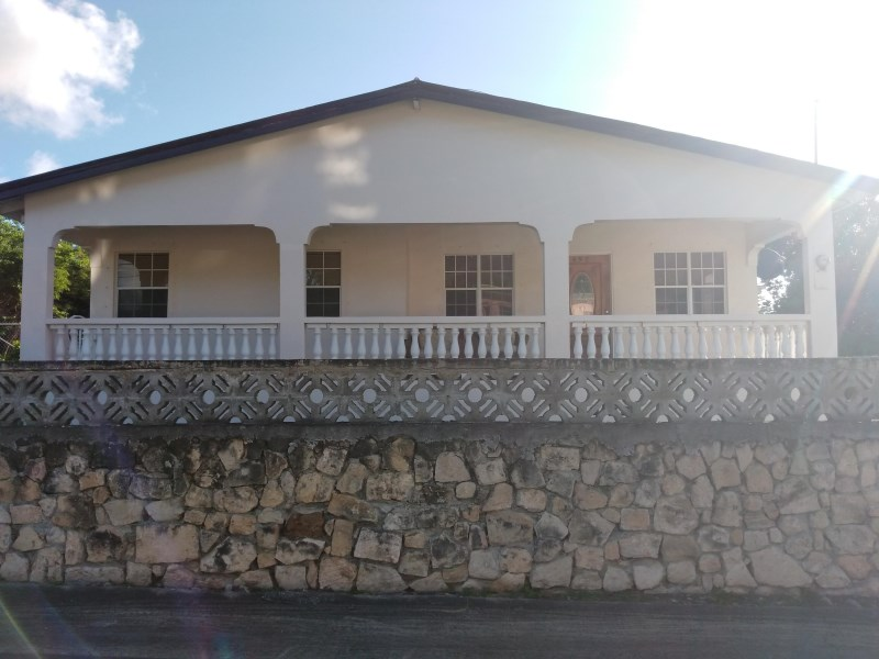 RE/MAX real estate, US Virgin Islands, Strawberry Hill, New Listing  Res St. Croix  Strawberry Hill QU