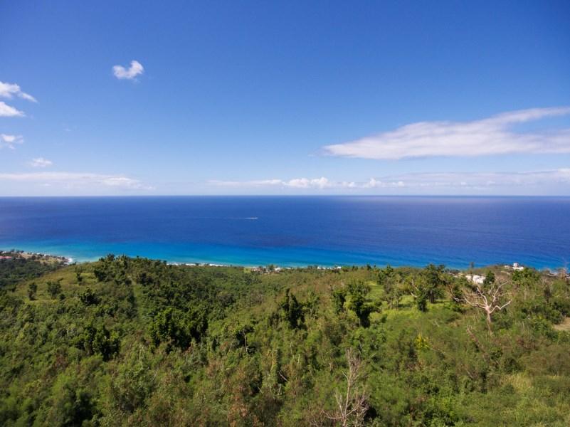 RE/MAX real estate, US Virgin Islands, Butler Bay, New Listing  LotsAcres St Croix  Butlers Bay NA