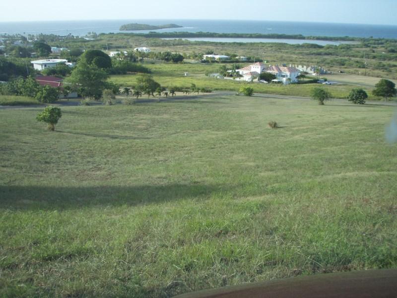 RE/MAX real estate, US Virgin Islands, Southgate, Status Change  LotsAcres St Croix  Southgate Farm EA