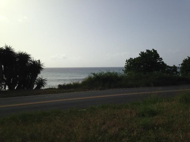 RE/MAX real estate, US Virgin Islands, La Vallee, Status Change  LotsAcres St Croix  La Vallee NB