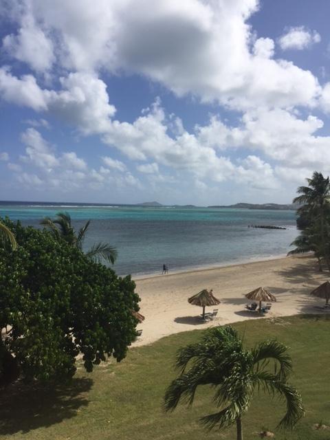 RE/MAX real estate, US Virgin Islands, Golden Rock Estate, Back on Market  Condo St. Croix  Golden Rock CO
