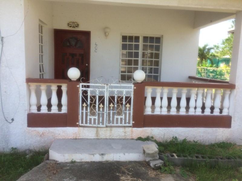 RE/MAX real estate, US Virgin Islands, Humbug, Price Reduced  Res St. Croix  Humbug QU