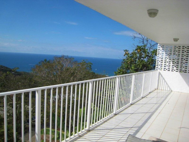 RE/MAX real estate, US Virgin Islands, Frenchmans Bay Quarter, Price Reduced  Condo St. Thomas  Frenchman Bay FB