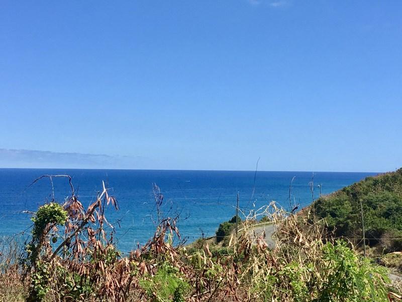 RE/MAX real estate, US Virgin Islands, Concordia, New Listing  LotsAcres St Croix  Concordia NB