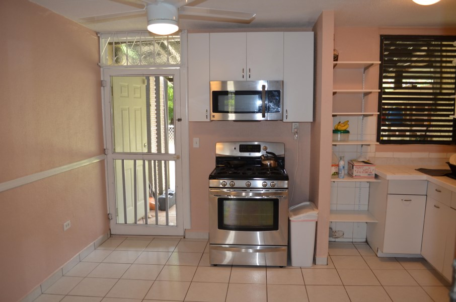 RE/MAX real estate, US Virgin Islands, Whim, New Listing  Condo St. Croix  Whim Two Williams WE