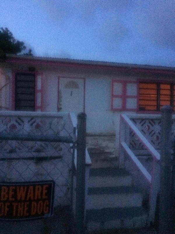 RE/MAX real estate, US Virgin Islands, Mon Bijou, New Listing  Res St. Croix  Mon Bijou KI