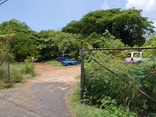 RE/MAX real estate, US Virgin Islands, Hannahs Rest Estate, New Listing  LotsAcres St Croix  Hannahs Rest WE