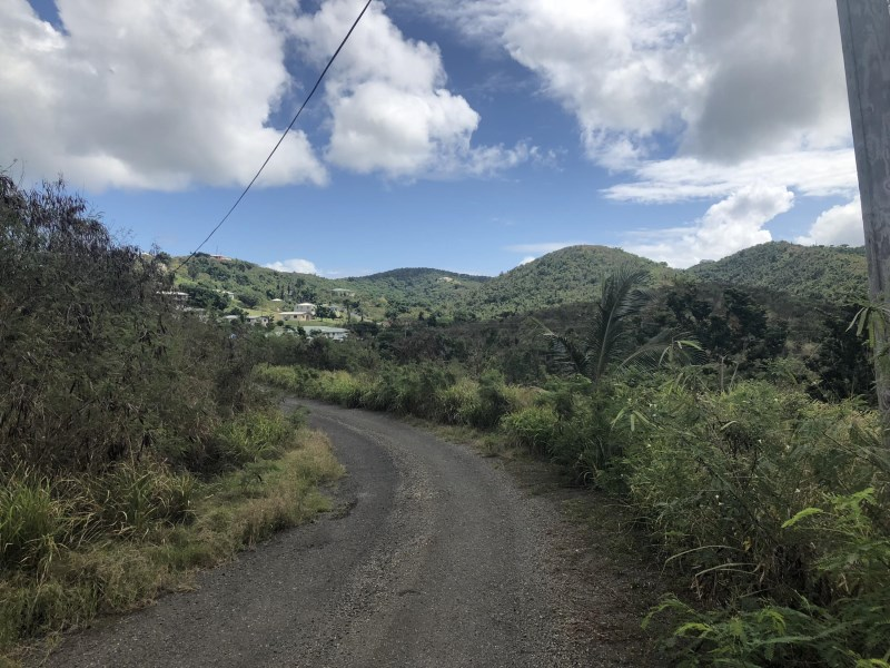 RE/MAX real estate, US Virgin Islands, Mount Pleasant Estate, New Listing  LotsAcres St Croix  Mt. Pleasant EA