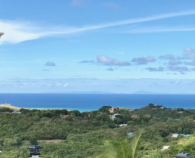 RE/MAX real estate, US Virgin Islands, Morningstar, New Listing  LotsAcres St Croix  Morningstar QU