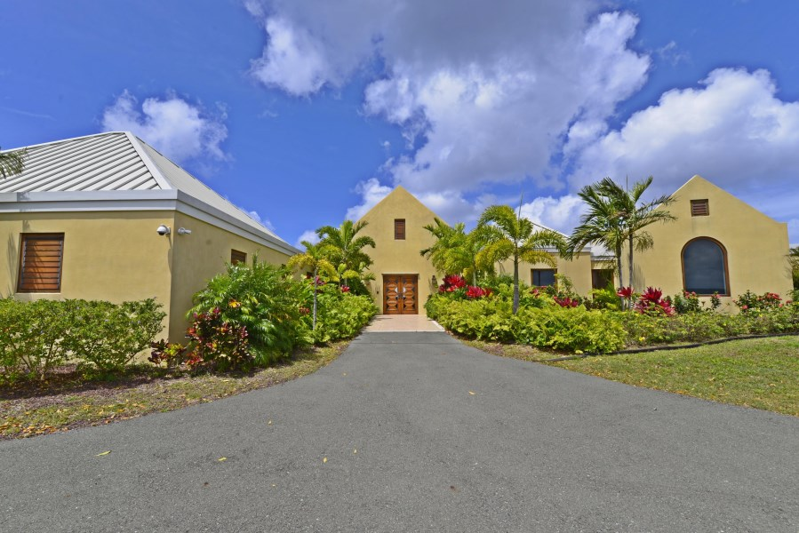 RE/MAX real estate, US Virgin Islands, Butler Bay, Status Change  Res St. Croix  Butlers Bay NA
