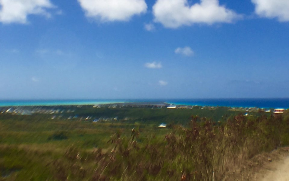 RE/MAX real estate, US Virgin Islands, La Grange, New Listing  LotsAcres St Croix  La Grange WE