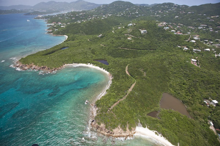 RE/MAX real estate, US Virgin Islands, Frenchmans Bay Quarter, New Listing  LotsAcres St Thomas  Frenchman Bay FB