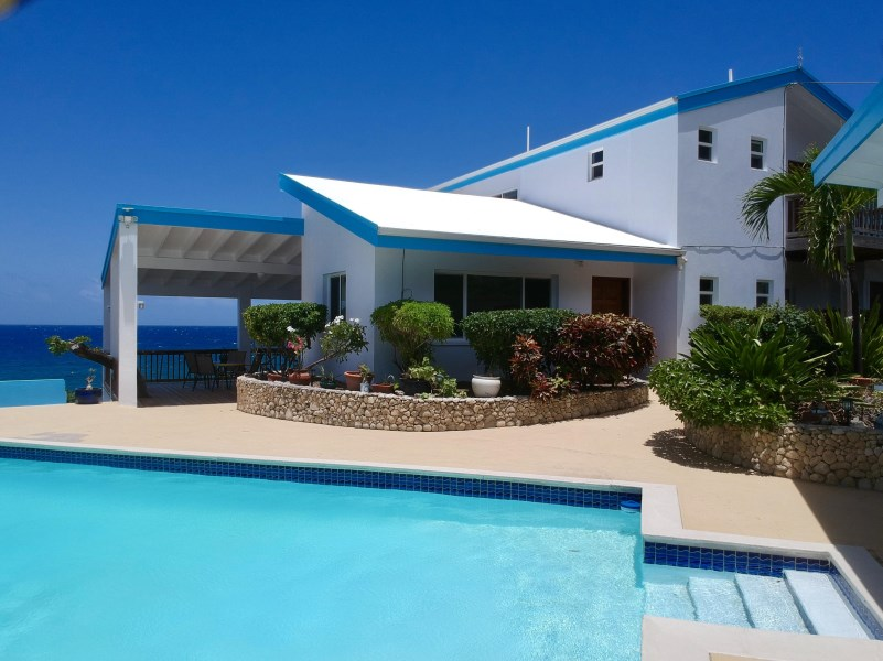 RE/MAX real estate, US Virgin Islands, La Vallee, New Listing  Res St. Croix  La Vallee NB