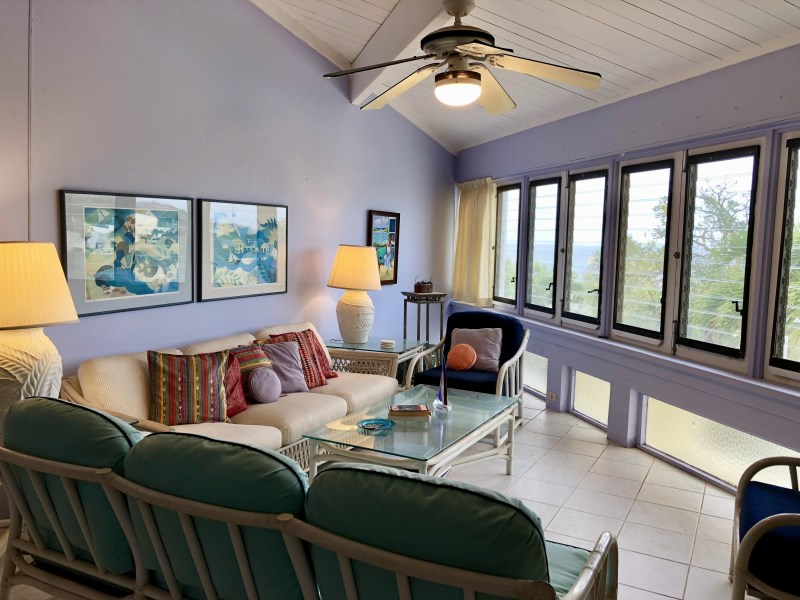RE/MAX real estate, US Virgin Islands, Teagues Bay, New Listing  Condo St. Croix  Teagues Bay EB