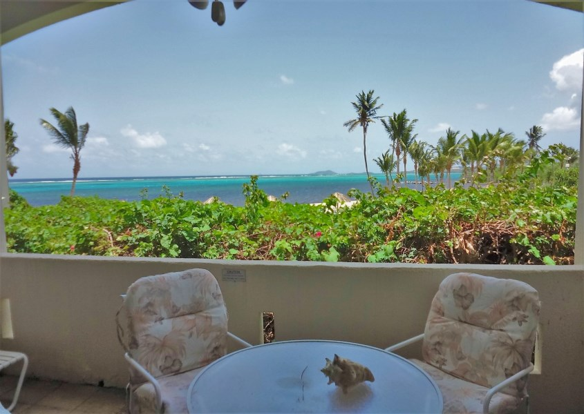 RE/MAX real estate, US Virgin Islands, Golden Rock Estate, New Listing  Condo St. Croix  Golden Rock CO