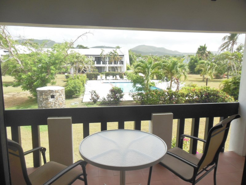 RE/MAX real estate, US Virgin Islands, Carlton, New Listing  Condo St. Croix  Carlton WE