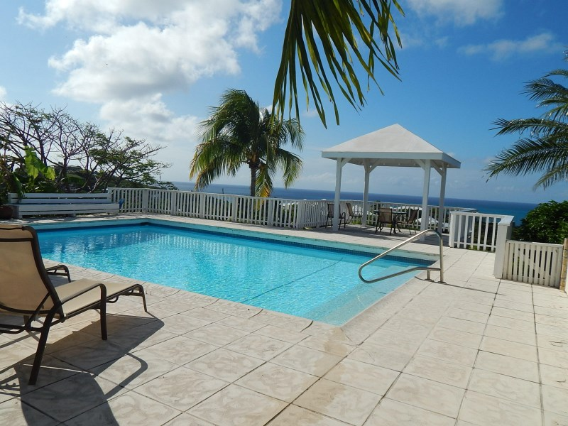 RE/MAX real estate, US Virgin Islands, Mount Pleasant Estate, New Listing  Res St. Croix  Mt. Pleasant EA