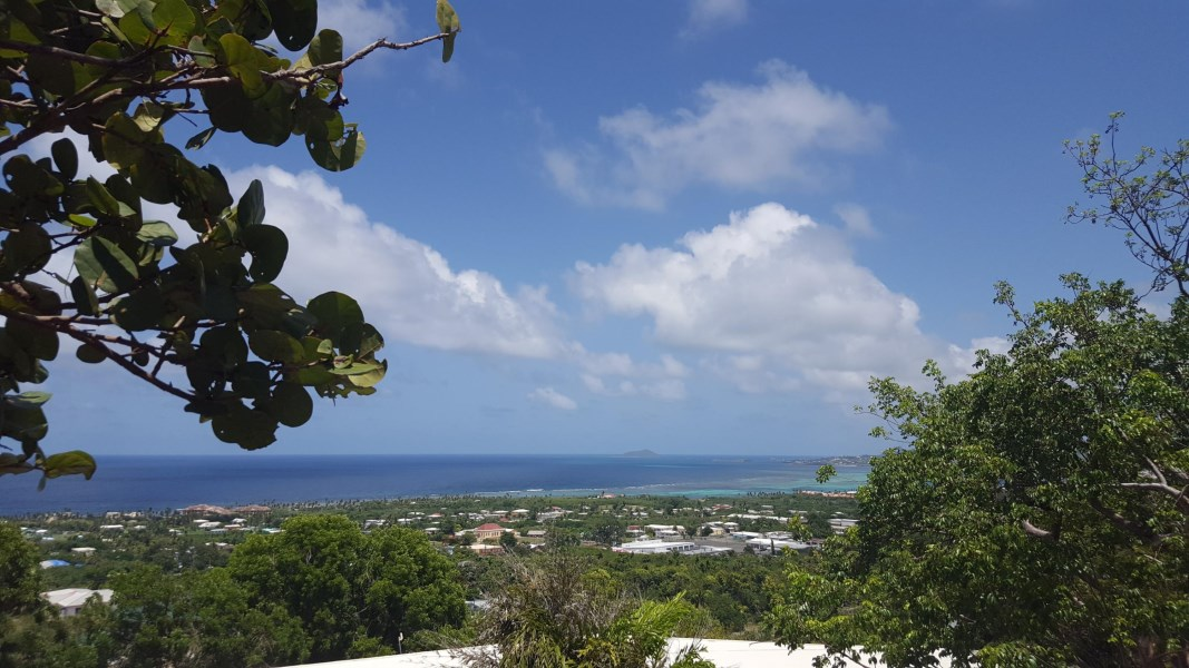 RE/MAX real estate, US Virgin Islands, La Grande Princesse, New Listing  Res St. Croix  La Grande Princesse QU