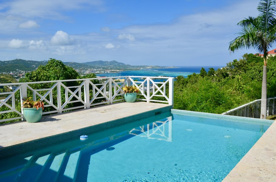 RE/MAX real estate, US Virgin Islands, Elizas Retreat Estate, New Listing  Res St. Croix  Elizas Retreat EA