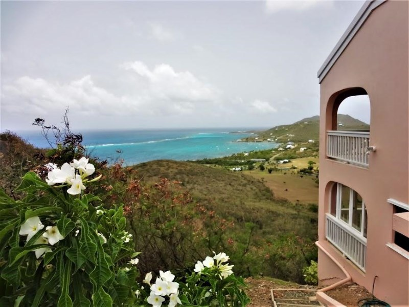 RE/MAX real estate, US Virgin Islands, Cotton Valley, Price Reduced  Res St. Croix  Cotton Valley EB