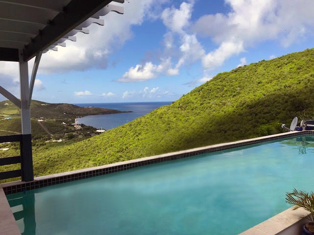 RE/MAX real estate, US Virgin Islands, Grapetree Bay Estate, New Listing  Res St. Croix  North Grapetree EB