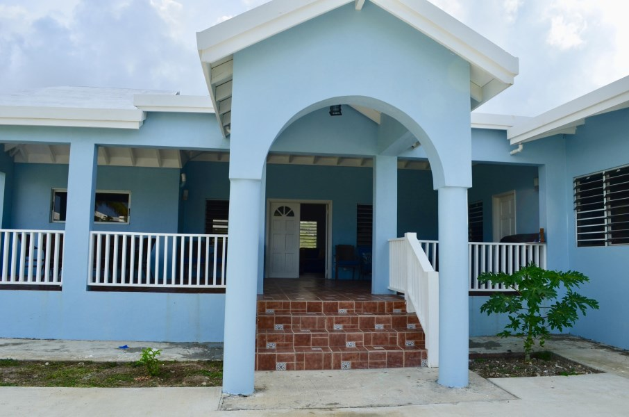 RE/MAX real estate, US Virgin Islands, Judith Fancy Estate, New Listing  Res St. Croix  Judiths Fancy QU