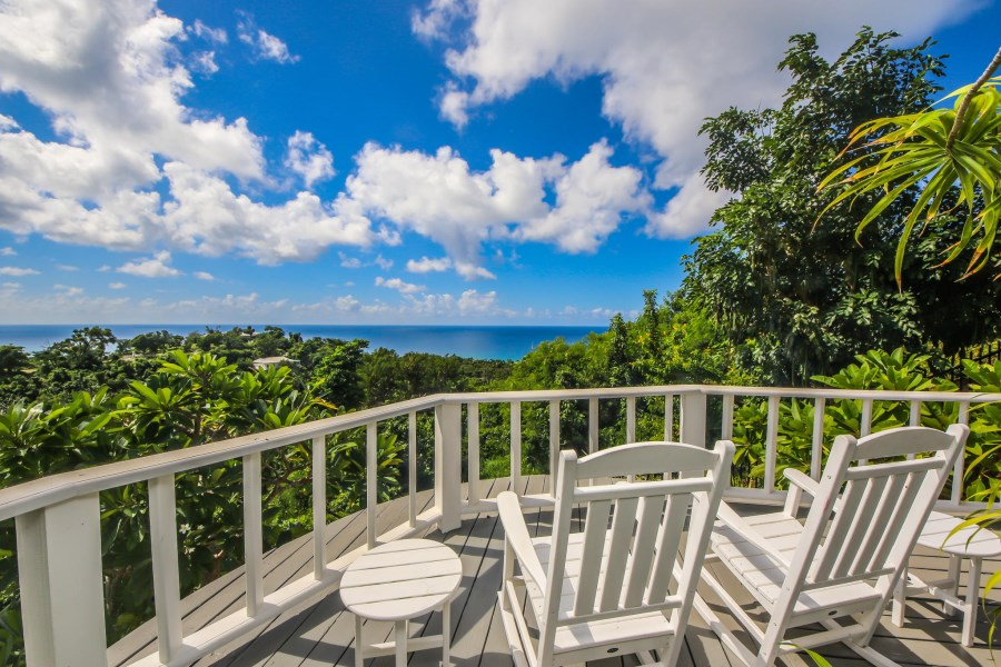RE/MAX real estate, US Virgin Islands, Prospect Hill Estate, New Listing  Res St. Croix  Prospect Hill NA