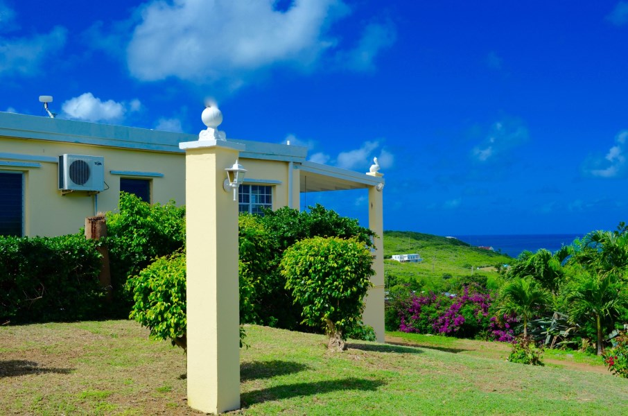 RE/MAX real estate, US Virgin Islands, Cotton Valley, Back on Market  Res St. Croix  Cotton Valley EB