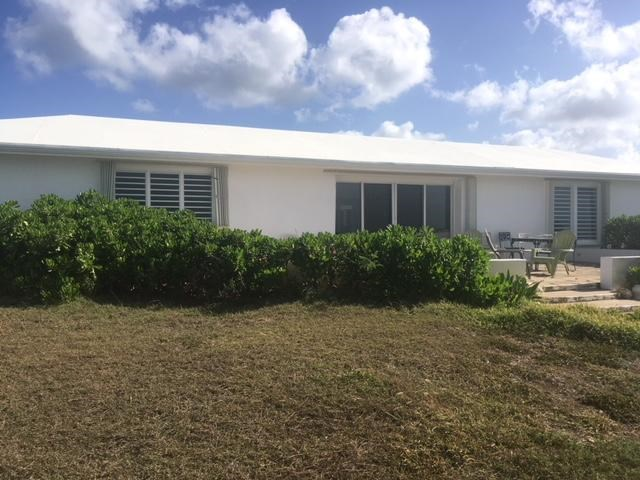 RE/MAX real estate, US Virgin Islands, Whim, New Listing  Res St. Croix  Whim Two Williams WE