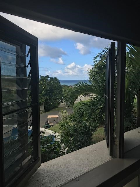 RE/MAX real estate, US Virgin Islands, Teagues Bay, Price Reduced  Condo St. Croix  Teagues Bay EB