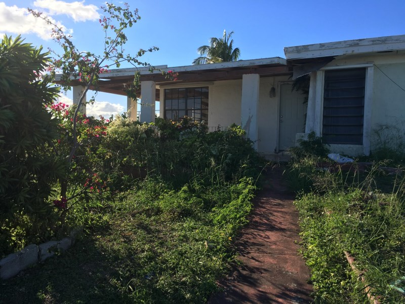 RE/MAX real estate, US Virgin Islands, Humbug, Price Reduced  Res St. Croix  Humbug QU