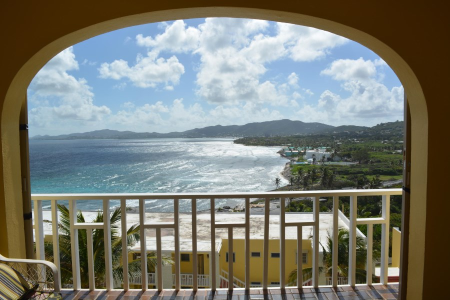 RE/MAX real estate, US Virgin Islands, Saint John, New Listing  Condo St. Croix  St. John QU
