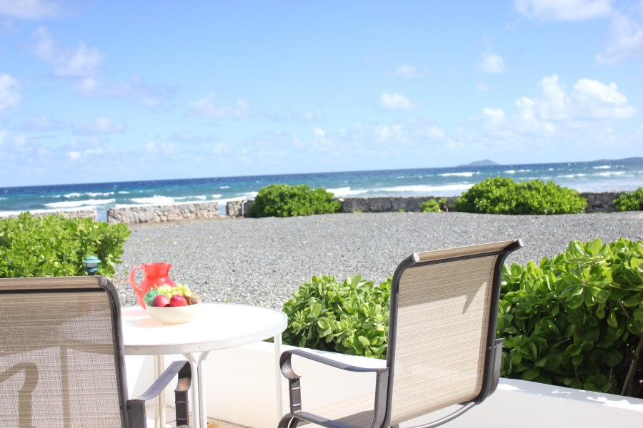 RE/MAX real estate, US Virgin Islands, La Grande Princesse, Back on Market  Condo St. Croix  La Grande Princesse CO