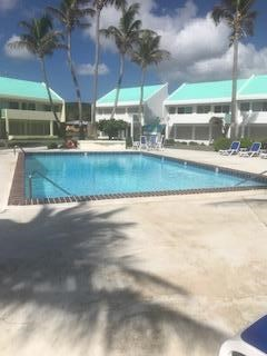 RE/MAX real estate, US Virgin Islands, La Grande Princesse, New Listing  Condo St. Croix  La Grande Princesse CO