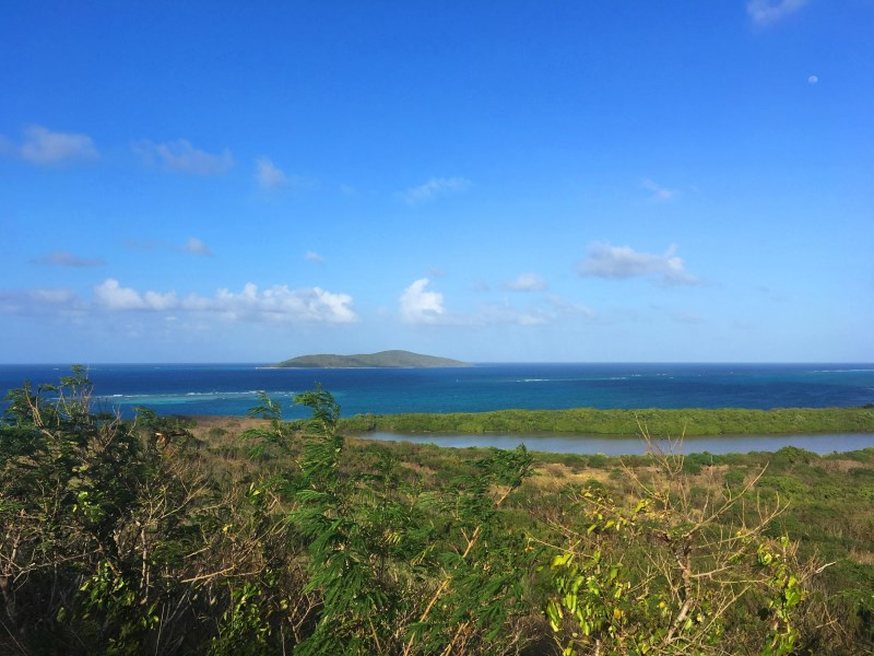 RE/MAX real estate, US Virgin Islands, Green Kay, Price Reduced  LotsAcres St Croix  Green Cay EA