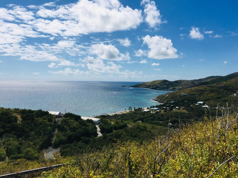 RE/MAX real estate, US Virgin Islands, Grapetree Bay Estate, New Listing  LotsAcres St Croix  South Grapetree EB