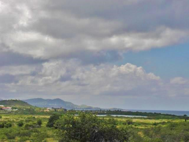 RE/MAX real estate, US Virgin Islands, Green Kay, New Listing  LotsAcres St Croix  Green Cay EA