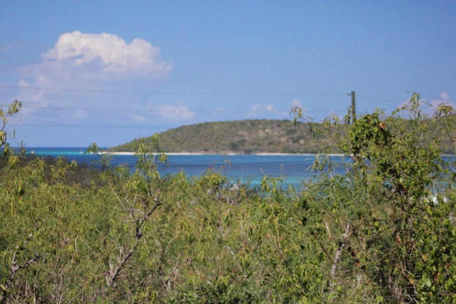 RE/MAX real estate, US Virgin Islands, Solitude, Price Reduced  LotsAcres St Croix  Solitude EB