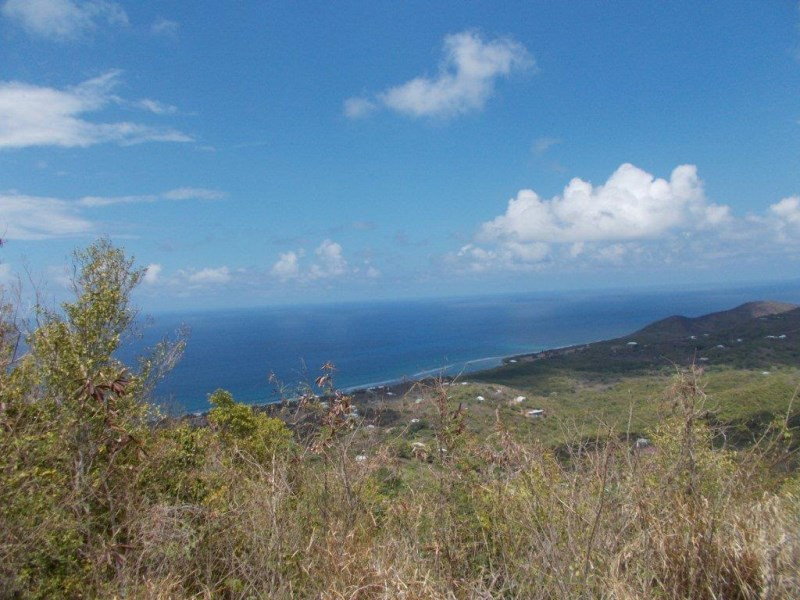 RE/MAX real estate, US Virgin Islands, Belvedere, Price Reduced  LotsAcres St Croix  Belvedere NB