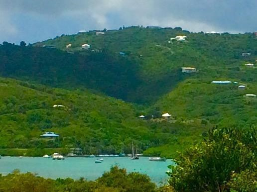 RE/MAX real estate, US Virgin Islands, Judith Fancy Estate, New Listing  LotsAcres St Croix  Judiths Fancy QU