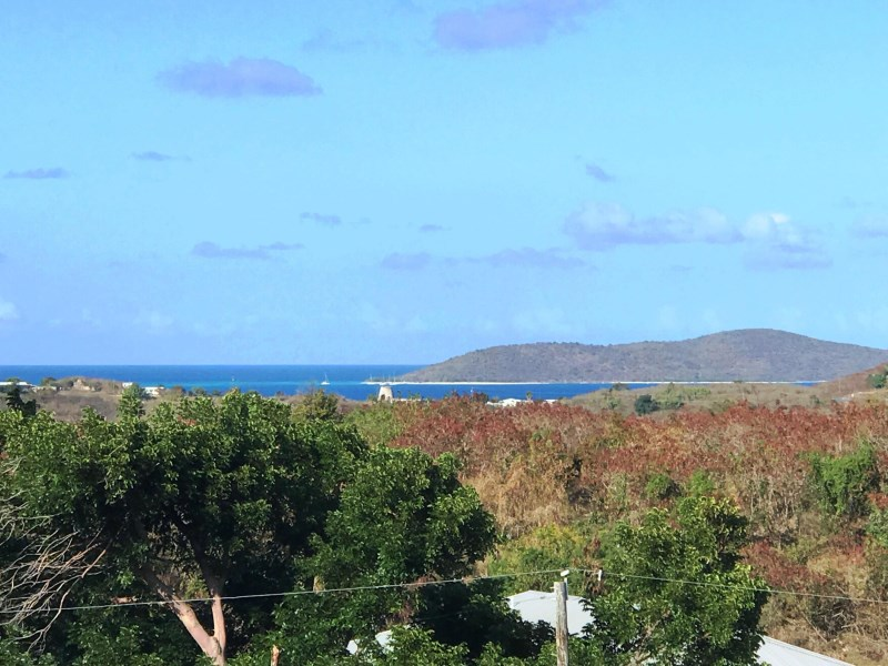 RE/MAX real estate, US Virgin Islands, Southgate, New Listing  LotsAcres St Croix  Southgate Farm EA