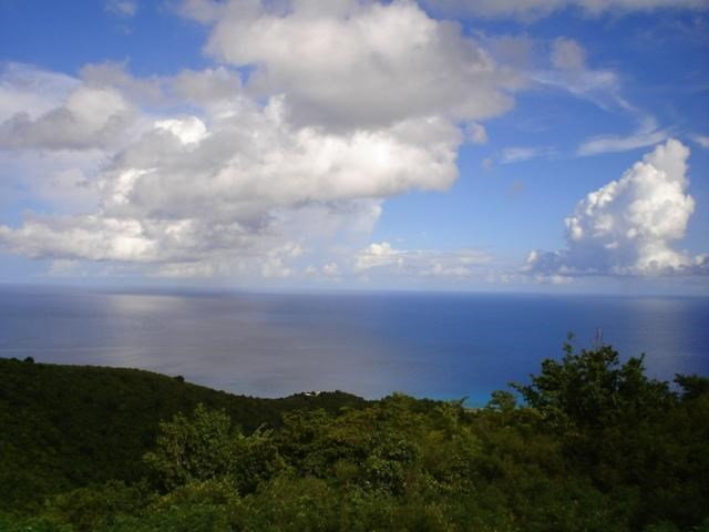 RE/MAX real estate, US Virgin Islands, Butler Bay, New Listing  LotsAcres St Croix  Butlers Bay NA
