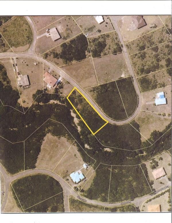 RE/MAX real estate, US Virgin Islands, Enfield Green Estate, New Listing  LotsAcres St Croix  Enfield Green PR