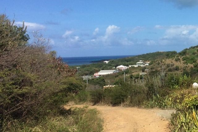 RE/MAX real estate, US Virgin Islands, Mount Welcome Estate, Price Reduced  LotsAcres  Mt. Welcome EA