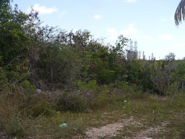 RE/MAX real estate, US Virgin Islands, Humbug, New Listing  LotsAcres St Croix  Humbug QU